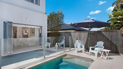 Photo for 3BR Villa Vacation Rental in Casuarina, NSW