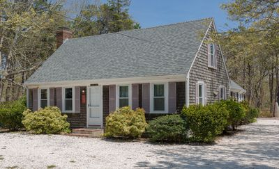 Photo for 6BR House Vacation Rental in Eastham, Massachusetts