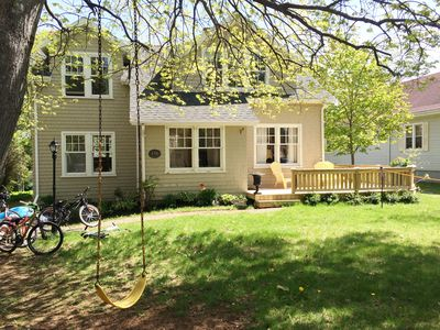 Photo for 2BR House Vacation Rental in Charlottetown, PE