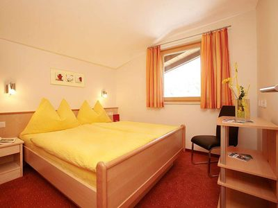 Photo for App. 2: 2 bedrooms / bath / WC / balcony - Christine, apartment