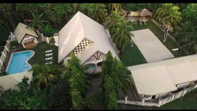 Groovy Family Villa With Pool On Panglao Island Close To Beach And Dive Sites Panglao Download Free Architecture Designs Ponolprimenicaraguapropertycom
