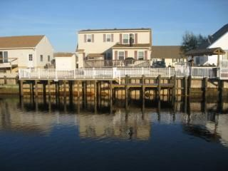 Photo for East Point Waterfront Home