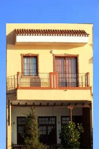 Photo for Accommodation Junonia Marítimo 2