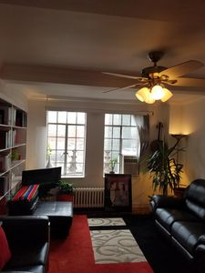 Photo for Lovely Studio Apartment in Heart Of Midtown East for 1-2 Guests