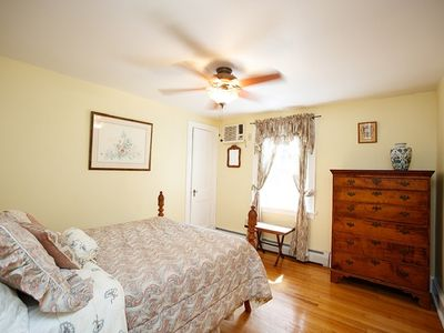 Photo for Starling Suite-New England Country Charm