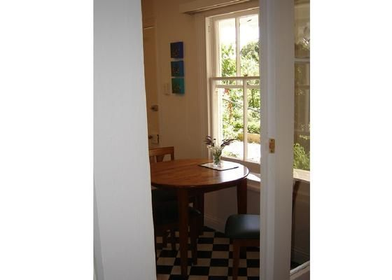 tui apartment 5 on bay view homeaway bluff hill