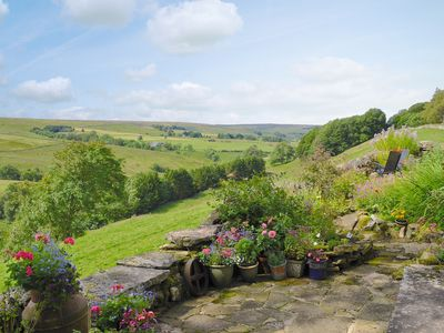 Photo for 3 bedroom accommodation in Limestone Brae, near Alston and Allendale
