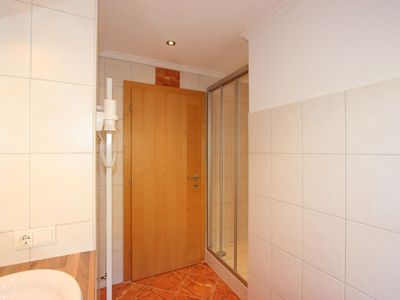 Photo for Apartment in Aschau im Zillertal with Parking, Internet, Balcony (318548)