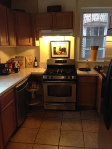 Photo for 4BR House Vacation Rental in Chicago, Illinois