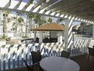 2BR Condo Vacation Rental in South Padre Island, Texas
