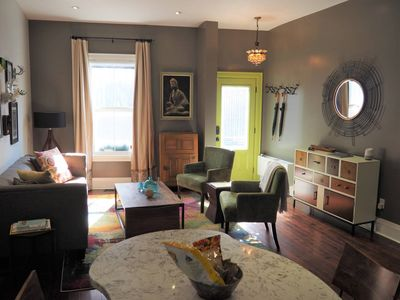 Photo for 3BR House Vacation Rental in Old Toronto, ON