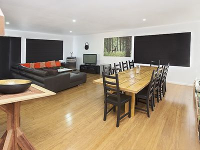 Photo for Twynam House - Jindabyne