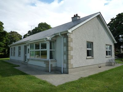Photo for City of Derry/Londonderry Drumcorn Farm Cottage with stunning country views