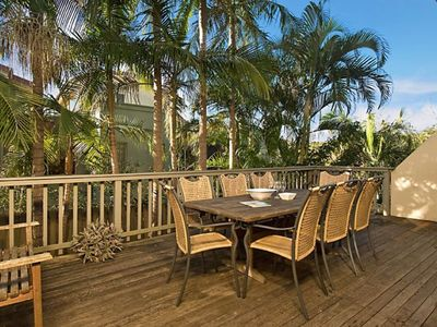 Photo for 4/26 Paterson Street, Byron Bay - Absolute Serenity