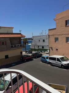 Photo for Nice apartment 75 m from the sea