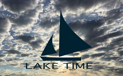 Photo for Lake Time Vacations // NOW BOOKING! // 1 weekend left in July // 1 wk August!
