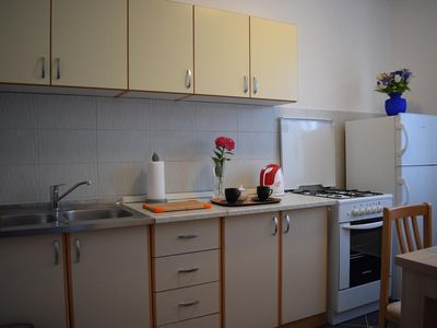 Photo for Apartment Relax Dubrovnik