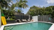 Bronte Beach House with Swimming pool