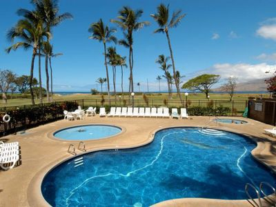 Photo for NEW YEARS WEEK Kauhale Makai Village By The Sea Available Dec. 25th-Jan. 1st