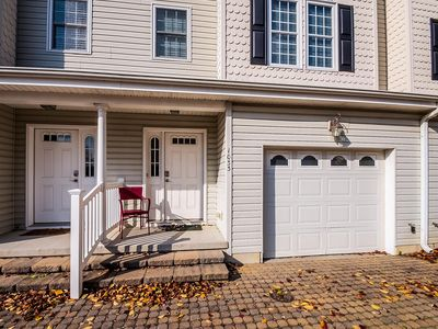 Photo for Great Location - Close to Rehoboth, Dewey, Shopping and More!