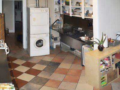 Photo for Room for rent in a top floor apartment