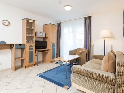 Photo for Type A / 32 - Apartment complex Binzer Sterne ***