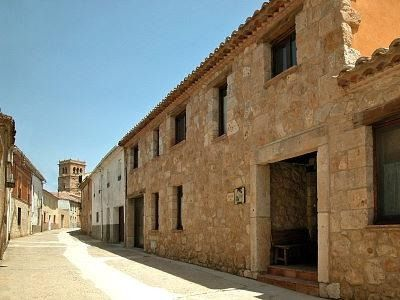 Photo for Self catering El Gallo de Morón for 14 people