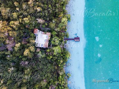 Photo for Casa Marivan | Private Pier, Free Kayaks & Paddle Boards