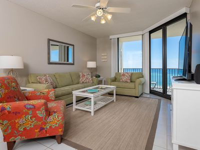 Photo for Phoenix VIII - 2 Bedroom - Click for a FREE Night!