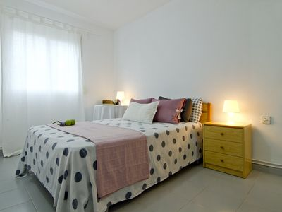 Photo for APARTAMENTO SILVESTRE LA MARINA