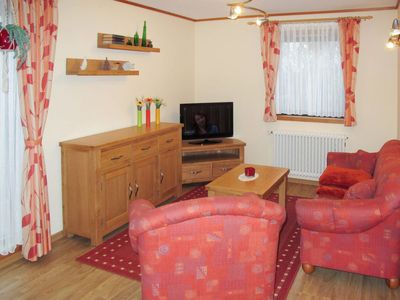 Photo for Apartment Mundt (DWK351) in Drewoldke - 4 persons, 2 bedrooms