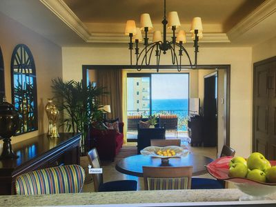 Photo for 1BR Condo Vacation Rental in Cabo San lucas, BCS