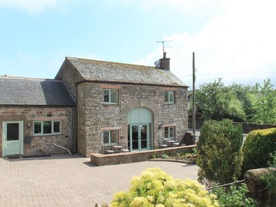 Photo for 3 bedroom accommodation in Renwick, near Penrith