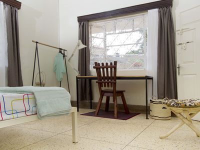 Photo for Big and bright rooms by Acacia Avenue