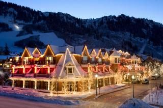 Photo for 3BR Apartment Vacation Rental in Aspen, Colorado