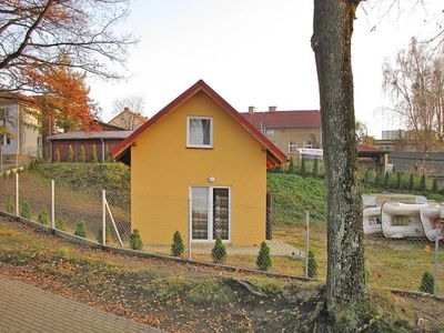 Photo for holiday home, Ryn  in Masurische Seenplatte - 5 persons, 2 bedrooms