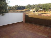 Good apartment near Aracena