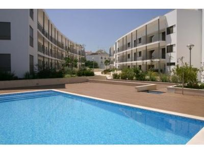 Photo for Duplex apartment in the city center with pool, 3 bedrooms, sleeps 6