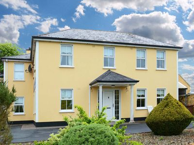 Photo for 2BR Cottage Vacation Rental in Castleblaney, Monaghan