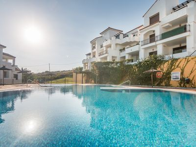 Photo for 3BR Villa Vacation Rental in San Roque