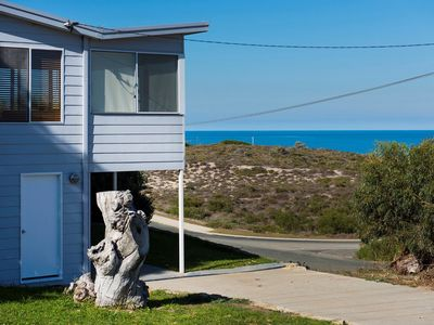 Photo for Seaclusion Cottage - Modern renovated beach house