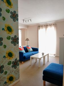 Photo for Holiday apartment in the city center - Funchal - Madeira