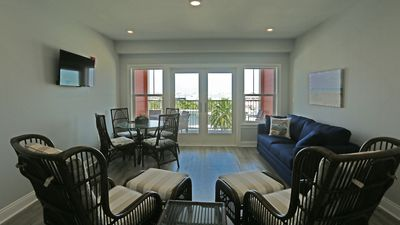 Photo for Hurricane Hole #37 1 Bdr Efficiency Unit w/ Resort Amenities!