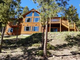 Photo for 3BR House Vacation Rental in Conifer, Colorado