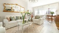 Space and Comfort in Wonderful Lucca