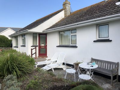Photo for Constantine Bay/Padstow - 3 beds, 5 mins to the beach