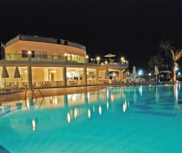 Photo for Apollonium Spa & Beach Resort, managed by Club la Costa