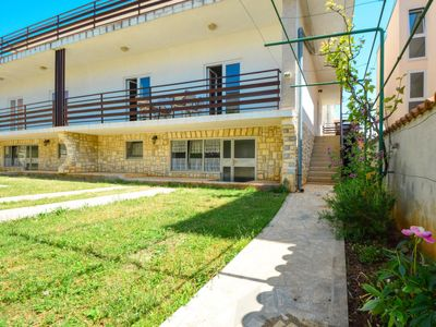 Photo for Apartment Josipa in Vodice - 4 persons, 2 bedrooms