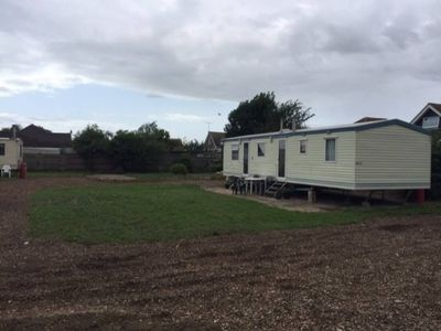 Photo for Other properties, FOUR ACES Plot 5