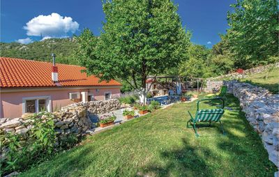 Photo for 3 bedroom accommodation in Krizisce